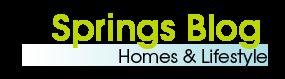 Springs Blog