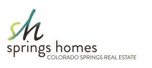 Colorado Springs Real Estate